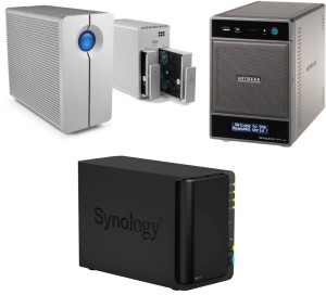 a description of an nas device Network-attached storage what is nas (network attached storage) and why is nas important for small what is nas a network attached storage (nas) device is a storage device connected to a network that allows storage and retrieval of data from a centralised location for authorised network.